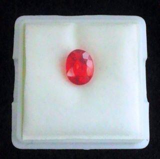 ロードナイト結晶.JPG