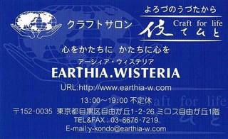 Earthia Wisteria.jpg